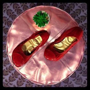 Shoes - 🥿Shoes/Flats🥿 FREE